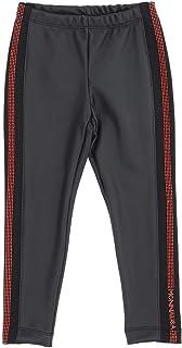 MONNALISA 196407AF 6758 - Pantalones
