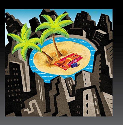 HIP JAZZ BOP - The American Dream: Jazz Essentials By Jazz Greats