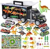 Diverse Vanplay speelgoed