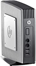 HP t510 Flexible Thin Client - Refurbished (Renewed)