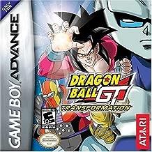 Best dragon ball gt gameboy Reviews