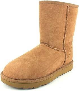 Womens Classic Short II Boot
