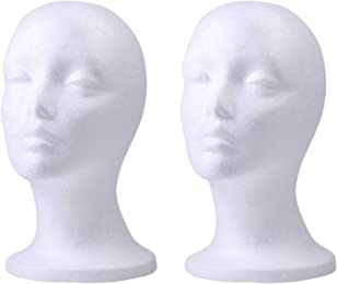 Best heads for wigs