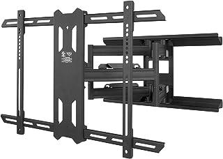 Amazon.es: televisores 22 pulgadas - Soportes de pared y techo para TV / Mesas y soportes p...: Electrónica