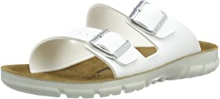 Birkenstock Bilbao, Men's Fashion Sandals
