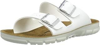 Birkenstock Bilbao, Men's Fashion Sandals