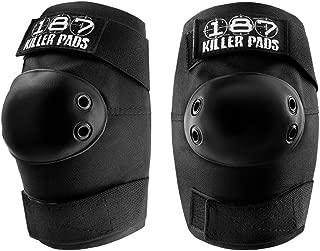 187 Killer Elbow Pads - Large