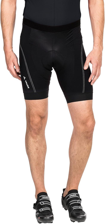 Vaude Men's Pro Pants Ii Trousers