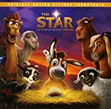 The Star - Original Motion Picture Soundtrack