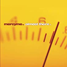 i worship you mercyme