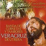 Arco del Postigo, Piedad del Baratillo / El Manué (Sonido Directo)
