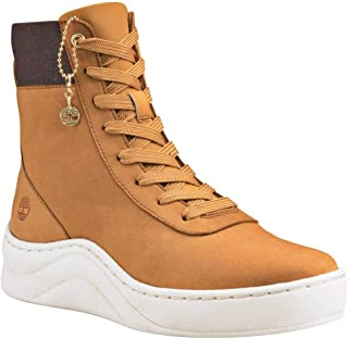Amazon.it: Timberland Stivali Scarpe da donna: Scarpe e