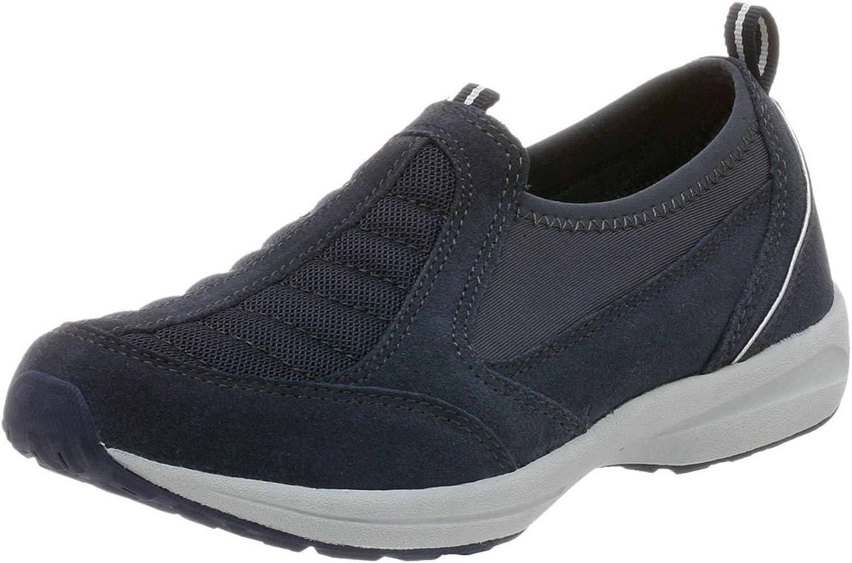 Easy Spirit Women's Piers Walking shoes
