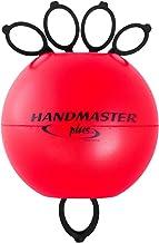 Handmaster Plus - middel - voor de late revalidatie/wellness.