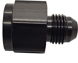 Best ford fuel line adapter Reviews