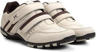 84d7beb2d4 Moda - Últimos 90 dias - Sapatênis   Calçados na Amazon.com.br