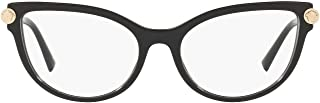 V-ROCK VE3270Q Eyeglass Frames 5299-54 - VE3270Q-5299-54