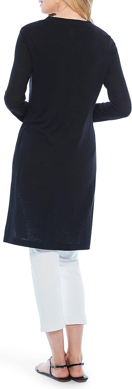 NIC+ZOE Women's Drifting Cardigan