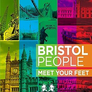 Bristol People