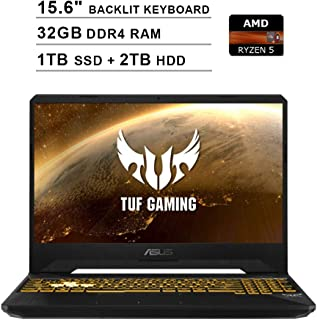 asus 1015e ds02 10.1 inch laptop