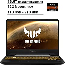 Best nvidia gtx 750m laptop Reviews