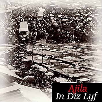 In Diz Lyf