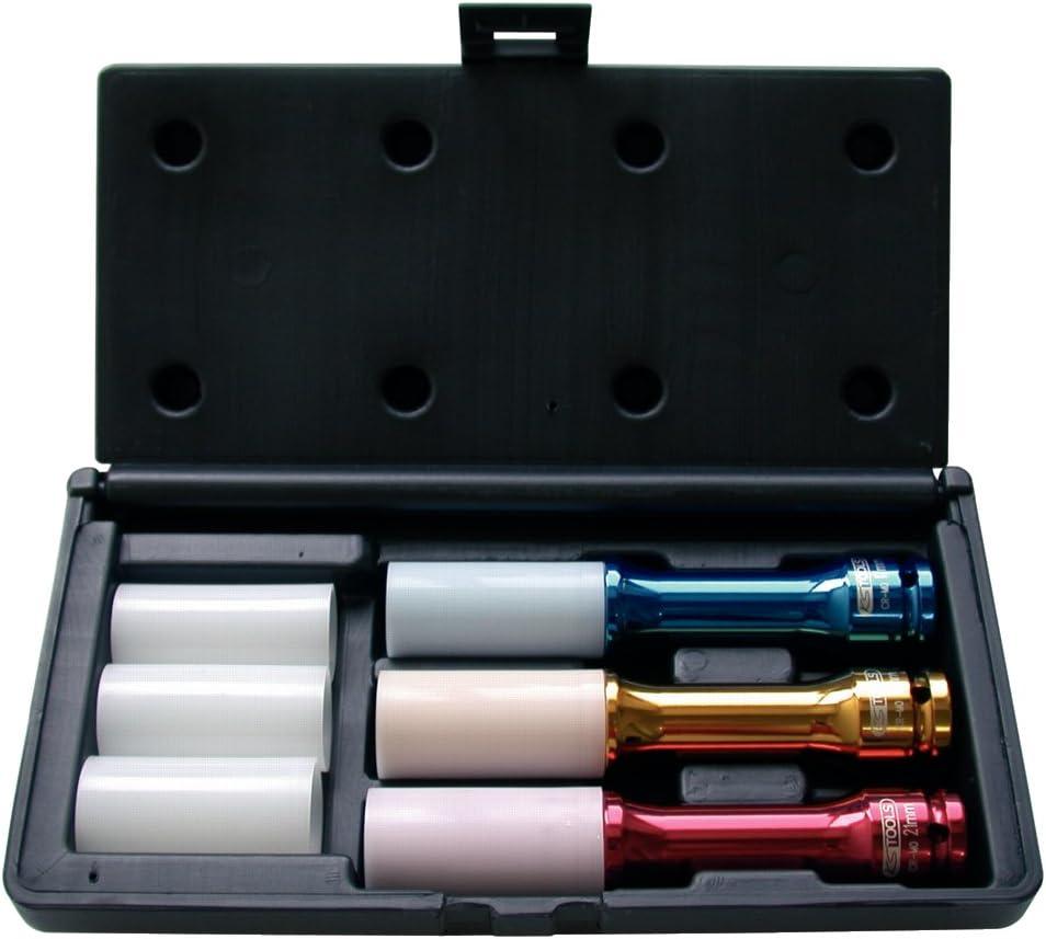KS Tools 515.1040 1 specialty shop 2