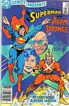 Best superman comic 82 Reviews
