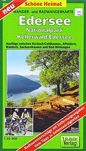 lidl sachsenhausen waldeck