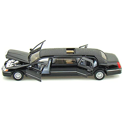 Model Cars Buy Model Cars Online At Best Prices In India Amazon In