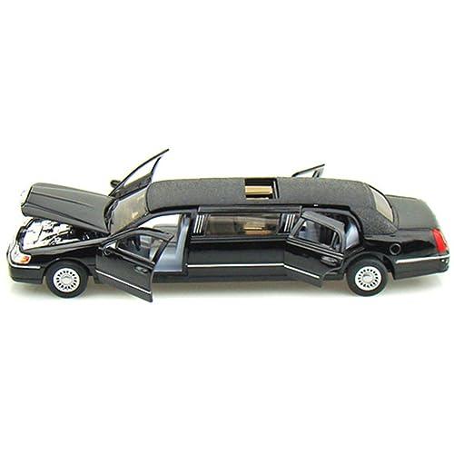 Diecast Car Models Buy Diecast Car Models Online At Best Prices In