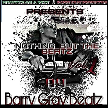 Nothing but the Beatz