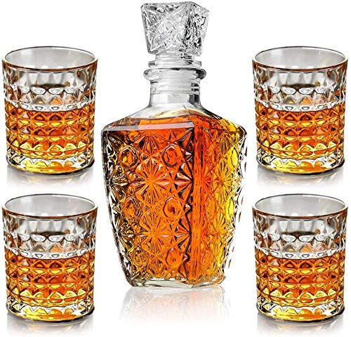 Valor De Botella De Whisky