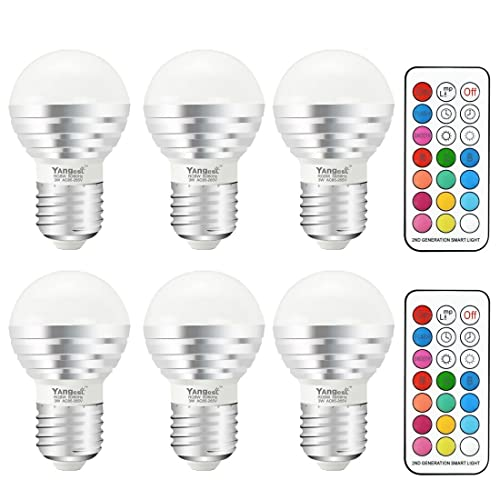 Awe Inspiring Color Changing Light Bulb Amazon Ca Wiring Cloud Oideiuggs Outletorg