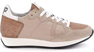 Best philippe model sneaker Reviews