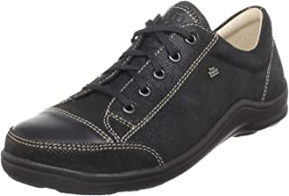 Finn Comfort Women's Soft Soho Fashion Sneaker