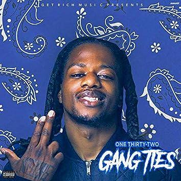 Gang Ties