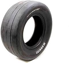 HOOSIER P275/40R-17 Drag Radial Tire P/N 17330