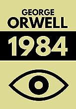 1984 : Édition Originale 1949 | A l'occasion de la nouvelle série TV (French Edition)