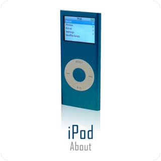 iPod About