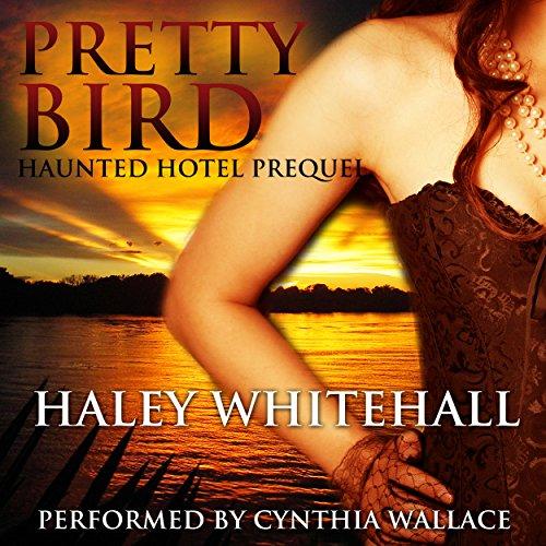 Pretty Bird audiobook cover art