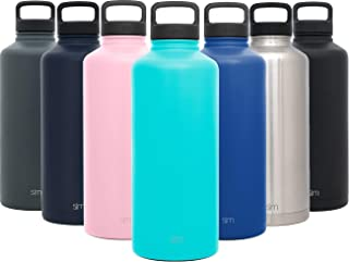 Best 4.5 litre water bottle Reviews
