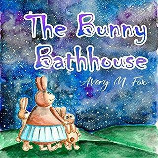 The Bunny Bathhouse cover art