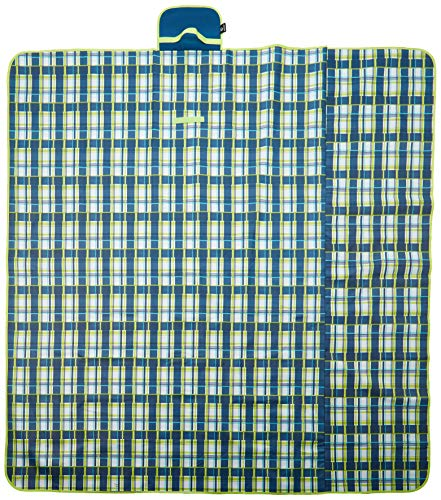 REDCAMP Outdoor Picnic Blanket Waterproof Extra Large