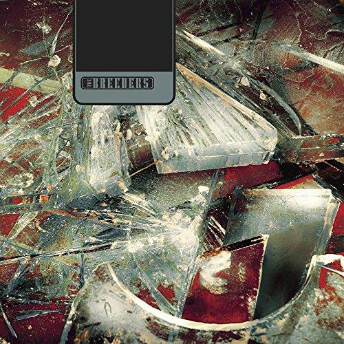 Mountain Battles [Vinyl]