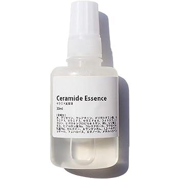 セラミド美容液・30ml