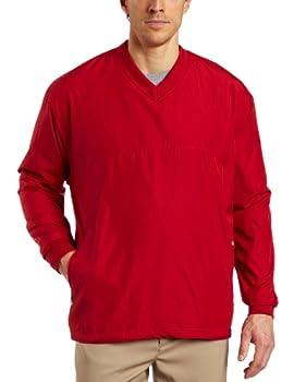 Best v neck windshirt pullover Reviews