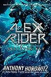 Skeleton Key (Alex Rider)