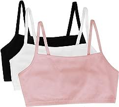Best workout bra tops Reviews