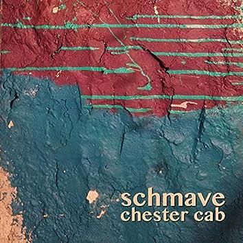 Chester Cab